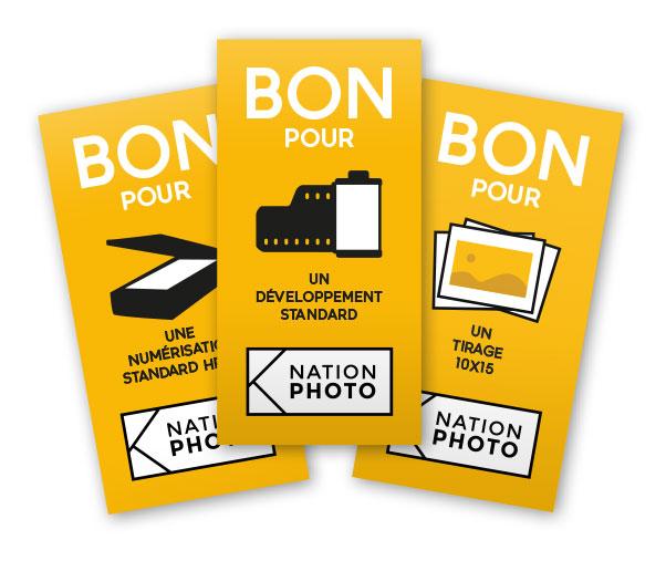 BonPour-copie