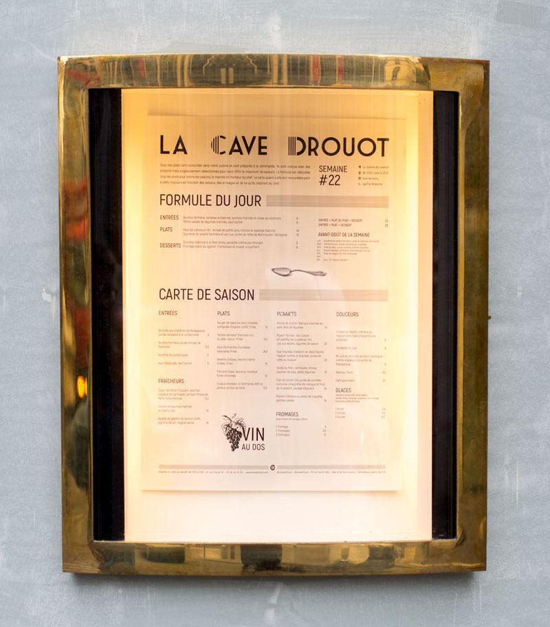 Cave-Drouot-lieux-HD-41